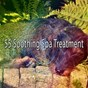 Album 55 soothing spa treatment de Ocean Waves for Sleep