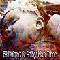 Album 58 infant & baby nap time de Best Relaxing Spa Music