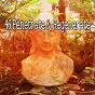 Album 46 penetrate & regenerate de White Noise Research