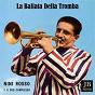 Album La ballata della tromba de Nini Rosso