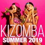 Compilation Kizomba summer 2019 avec Kaysha / Monsieur de Shada, Kaysha, Jacira / DC / Anjelcity2 / Kaysha, C4 Pedro...