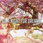 Album 63 a night for dreams de Bedtime Baby