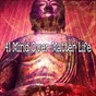 Album 41 mind over matter life de Music for Reading