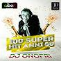Album DJ onofri 100 super hits 80 de DJ Onofri