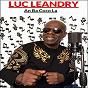 Album An ba coco la de Luc Léandry