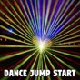 Album Dance jump start de Dance Hits 2014