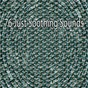Album 76 just soothing sounds de Baby Lullaby