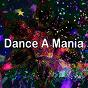 Album Dance a mania de Ibiza Dance Party