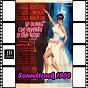 """Album You gotta have a gimmick (soundtrack 1962 from """"gypsy """"la donna che invento lo striptease) de Bette Midler"""