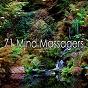 Album 71 mind massagers de Lullabies for Deep Meditation