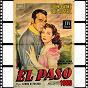 Album El Paso 1959 de Marty Robbins