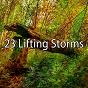 Album 23 lifting storms de Ambient Rain