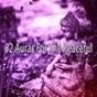Album 52 Auras for the Peaceful de Sound Library XL
