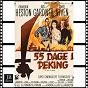 Album 55 dage I peking (original soundtrack 1961) de Dimitri Tiomkin