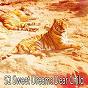 Album 52 sweet dreams dear child de Ocean Sound