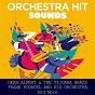 Compilation Orchestra hit sounds avec Brigitte Bardot / Herb Alpert & the Tijuana Brass / Franck Pourcel Y Su Orquesta / Aretha Franklin / Herp Albert & the Tijuana Brass...