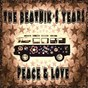 Compilation The Beatnik's Years II (Peace & Love) avec 1910 Fruitgum C° / The 13th Floor Elevators / Amen Corner / Bobby Hebb / David Crosby...