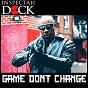 Album Game don't change de Inspectah Deck