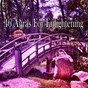 Album 46 Auras for Enlightening de Focus Study Music Academy