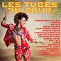 Compilation Les tubes du zouk, vol. XIV avec Soukeyna / Christiane Vallejo / T-Stone / Marvin / Goldy Craigs...