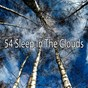 Album 54 sleep in the clouds de Relaxing Music Therapy