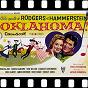 Album Oklahoma! (Soundtrack 1955) de Alfred Newman