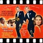Album High society overture (soundtrack from original motion picture 1956) de Grace Kelly