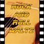 Album Rock and roll waltz (1955 soundtrack) de Kay Starr