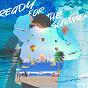 Album Ready for the summer de Léo