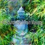Album 45 sounds for a brain massage de Yoga Tribe