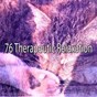 Album 76 therapeutic relaxation de Ocean Sound