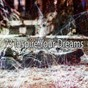 Album 73 inspire your dreams de Deep Sleep Relaxation