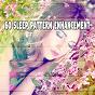 Album 60 sleep pattern enhancement de White Noise Babies