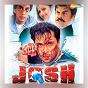 Album Josh (original motion picture soundtrack) de S A Rajkumar