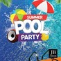 Album Summer pool party 2019 de Extra Latino