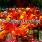 Album 46 authority over mind de Massage Therapy Music