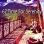 Album 67 Time for Serenity de Nature Sounds Artists