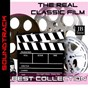 Compilation The real classics film (the ultimate best collection volume 1) avec Fred Astaire / Irwin Kostal & Julie Andrews / Doris Day / Judy Garland / Marilyn Monroe...