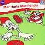Album Mar haria mar pendu de Bikash das
