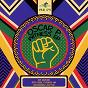 Album Witness de Oscar P