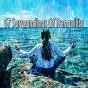Album 67 Surroundings of Tranquility de Nature Sounds Artists