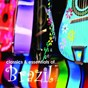 Compilation Classics & essentials of brazil, vol. 4 avec Astrud Gilberto / António Carlos Jobim / Gilberto Gil / Milton Nascimento / Stan Getz, João Gilberto