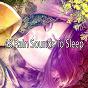Album 48 rain sounds to sleep de Sleepy Night Music