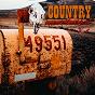 Compilation Country revolution, vol. 6 avec Lee Hazlewood / Charlie Rich / Dickey Lee / Jim Reeves / Leroy Pullins...