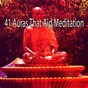Album 41 Auras That Aid Meditation de Internal Yoga Music