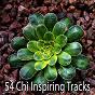 Album 54 chi inspiring tracks de Zen Music Garden