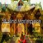 Album 58 Mind Masterpiece de Relaxing Meditation Songs Divine
