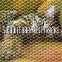 Album 58 quiet baby rest tracks de Relaxing Music Therapy