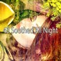 Album 43 soothed all night de Baby Lullaby