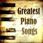 Album Greatest piano songs de Memphis Slim